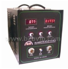 HR-2000金属缺陷修补冷焊机