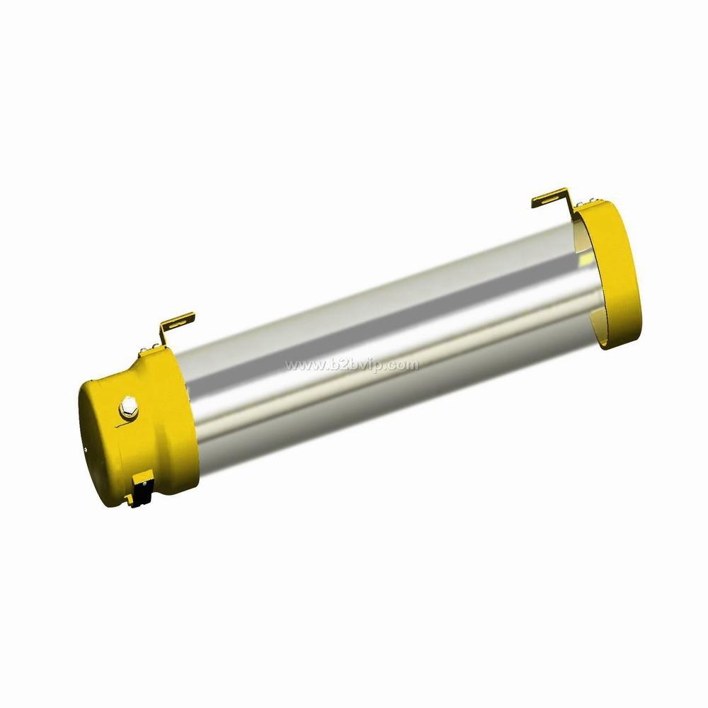 防爆电子节能荧光灯管