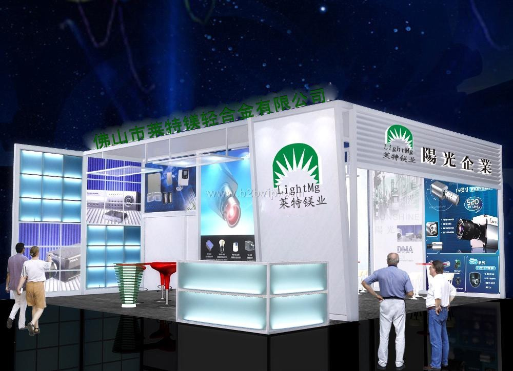 我公司专业承接展览设计,展位的安装,搭建,为客户提供展台,展厅,展柜