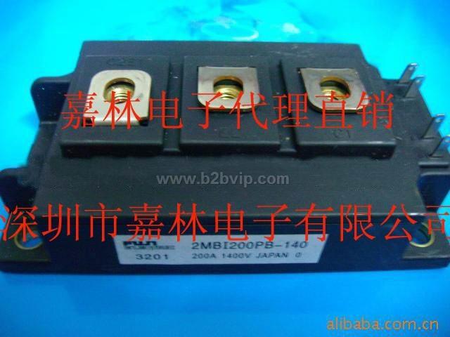 2MBI300P-140,2MBI100PC-140
