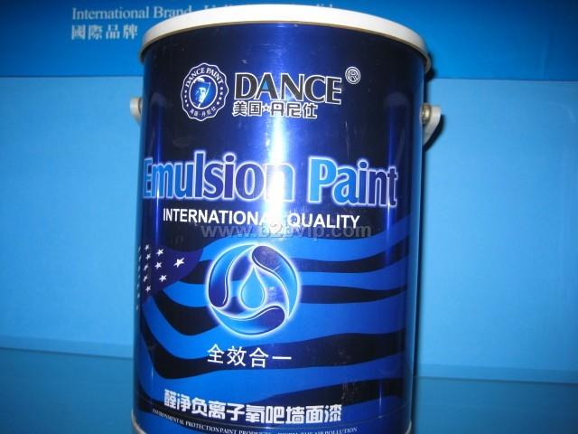 全球暢銷品牌涂料_超易潔內墻漆_全國免費招商中