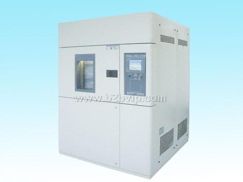 温度冲击试验箱/温度冲击试验机