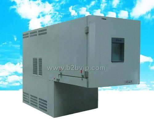 温度/湿度/振动三综合试验箱