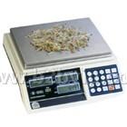 [供给]电子秤/电子桌秤/电子打印桌秤