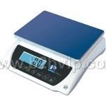 电子计重桌秤\电子计价桌秤/电子桌秤价钱