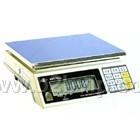 电子秤\电子桌秤\30千克电子桌秤