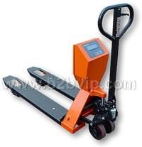 电子秤/电子叉车秤/电子打印叉车秤/电子液压叉车秤