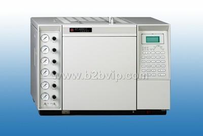 供应沈阳气相色谱仪SP-6890型(2009版改进型)