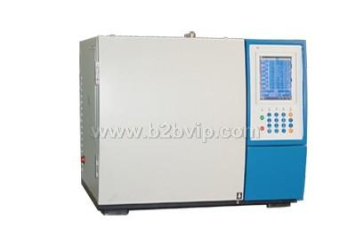 三大色谱厂家之一供应大连气相色谱仪SP-7890型