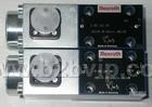 4WREE10E50-2X/G24K31/F1V