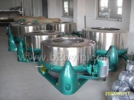 供应洗涤设备,洗涤机,洗涤机械不锈钢工业洗衣机