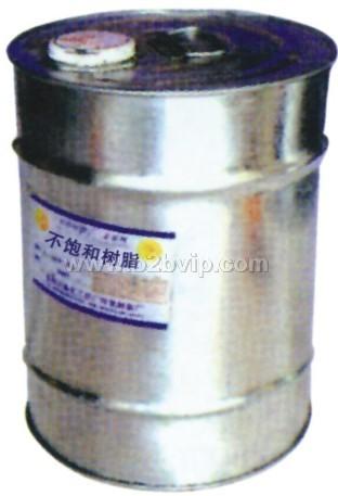 供给波丽水,191、196树脂,硬化剂,树脂,促进剂,消泡
