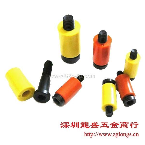供应日本树脂开闭器树脂开闭器开闭器
