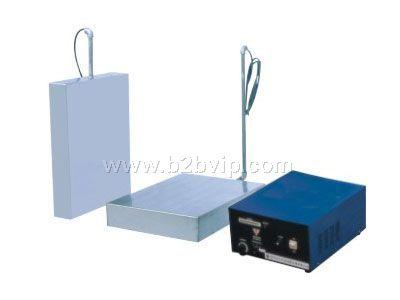 超声波振荡器,超音波振器