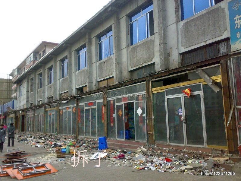 上海闵行区废品回收