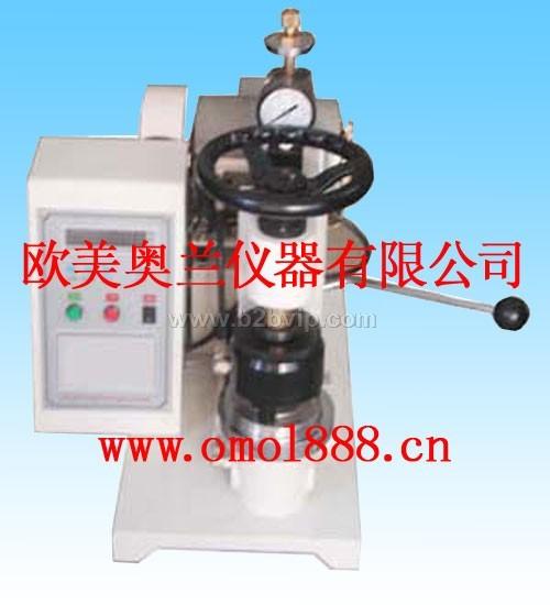 破裂强度试验机,破裂强度测试机,破裂强度测试仪