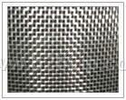 SUS304不锈钢网、不锈钢筛网、不锈钢丝网、过滤网片