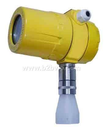 YL有毒气体检测探头/毒气变送器