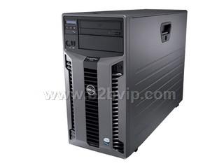 戴尔PowerEdgeT610(XeonE5502/1GB/146GB)