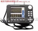 智博联ZBL-U510非金属超声检测仪 缺陷检测仪 说明书价格