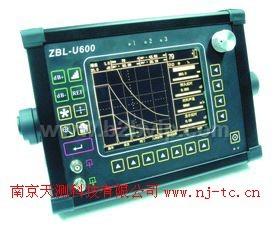 智博联ZBL-F610裂缝宽深观测仪 使用方法,说明书