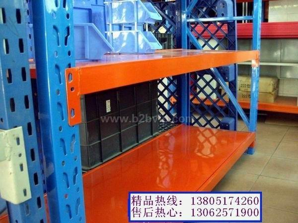 货架、玻璃货架、精品货架