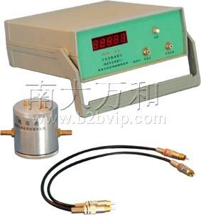 PCM-1A型偶极矩测定装置(介电常数测量仪)