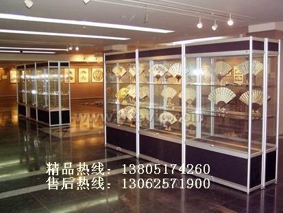 南京货架-艾美特专业
