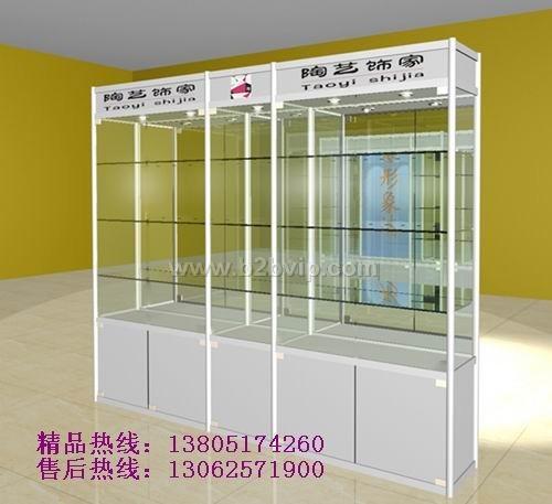 南京精品货架-张华专家