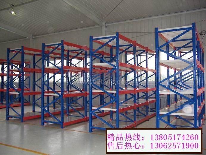 南京仓储货架