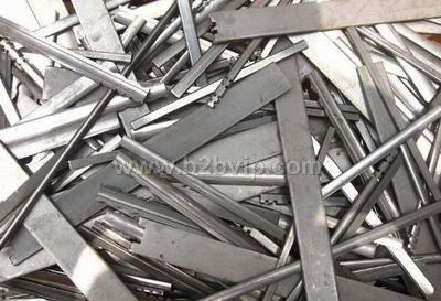 徐汇区回收各种金属