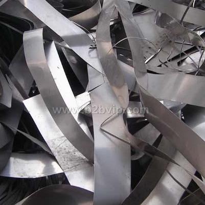 上海市徐汇区不锈钢回收