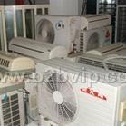 上海市收购二手空调,电脑、电梯、电动机回收