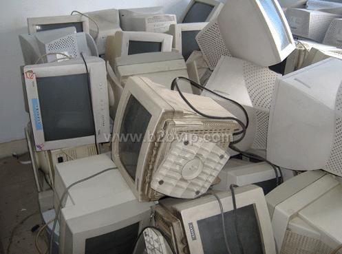 上海二手回收二手通信设备,化工设备,二手电梯货梯,传真床