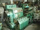 上海回收机械设备、淘汰工业设备、废旧流水线回收、倒闭工厂回收