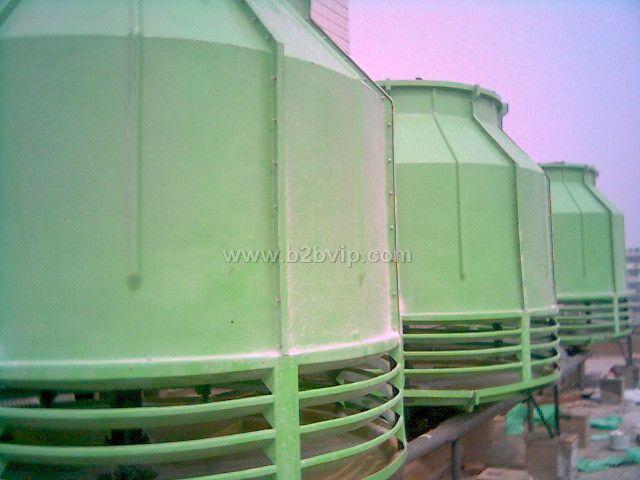 供应玻璃钢冷却塔0318-8386626