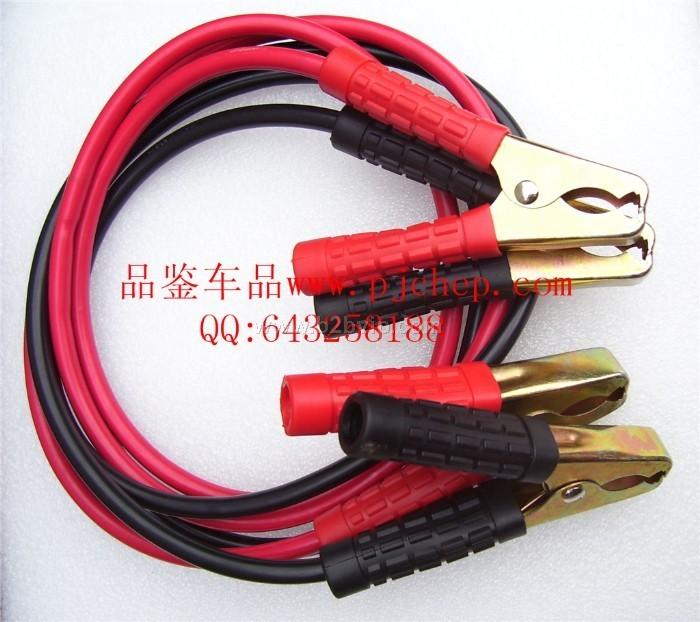 电缆 接线 线 700_622