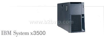 IBMX3500
