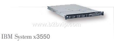 IBMX3550