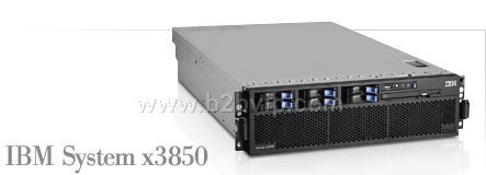 IBMX3850