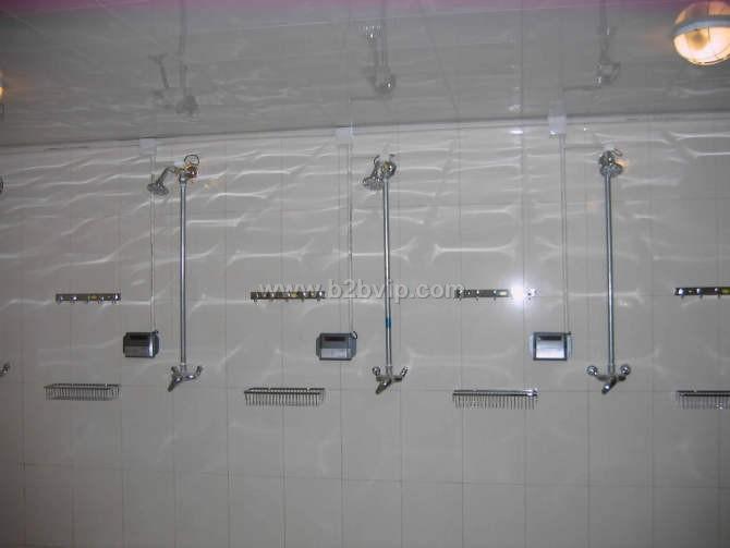 山西陕西澡堂刷卡收费系统IC卡控水器