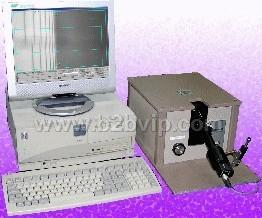 日本进口全自动钢化玻璃表面应力检测仪FSM-6000