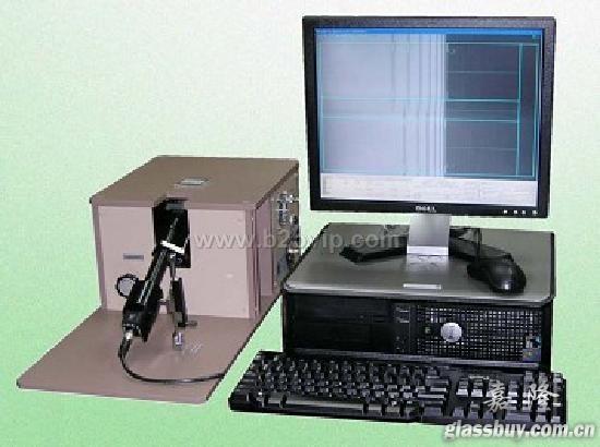 应力仪新光源FSM-LED590
