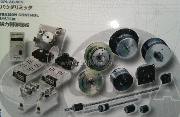 台湾仟岱有限公司,仟岱电磁离合器,仟岱刹车离合器,仟岱离合刹车器,仟岱离合制动器,仟岱电磁刹车器,仟