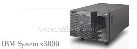 IBMX3800