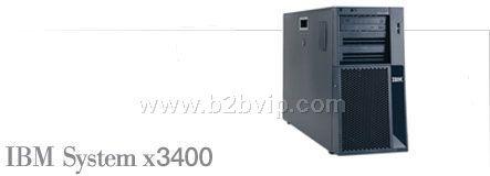 IBMX3400