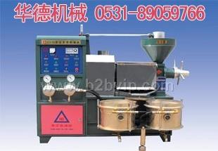 沧州市全自动榨油机沧州市榨油机,沧州市榨油机设备
