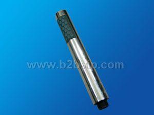 E1006-C2单功能燃气热水器花洒