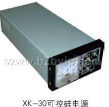 XK-2xk-30xk-2G可控硅电源