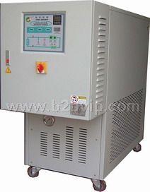 橡胶机械控温机 密炼机控温机